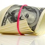 お金を作る(生み出す)ことが最大の金欠回避策!お金を作る3つの実践術