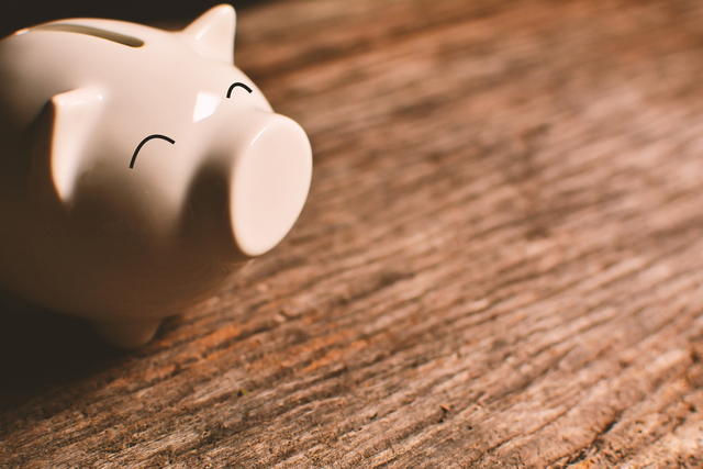 臨時収入を引き寄せる5つの簡単なコツ。