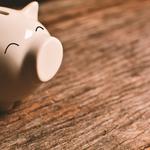 臨時収入を引き寄せる4つの簡単なコツ