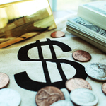 お金が貯まらない(たまらない)のはなぜ!?その理由と家計見直しのポイント