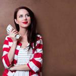 【星座別金運】お金の使い方のポイント