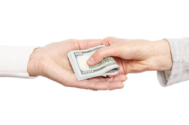 お金の借り方|友人や親族から借りる