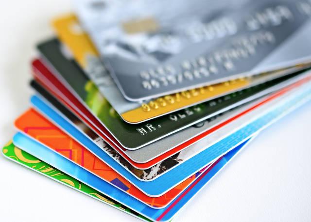 お金の節約方法 クレジットカード