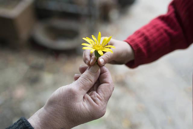 『優しさは返ってくる』あなたが優しくされるために必要なこと