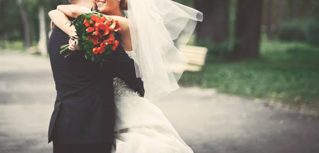 結婚の相性が良い星座