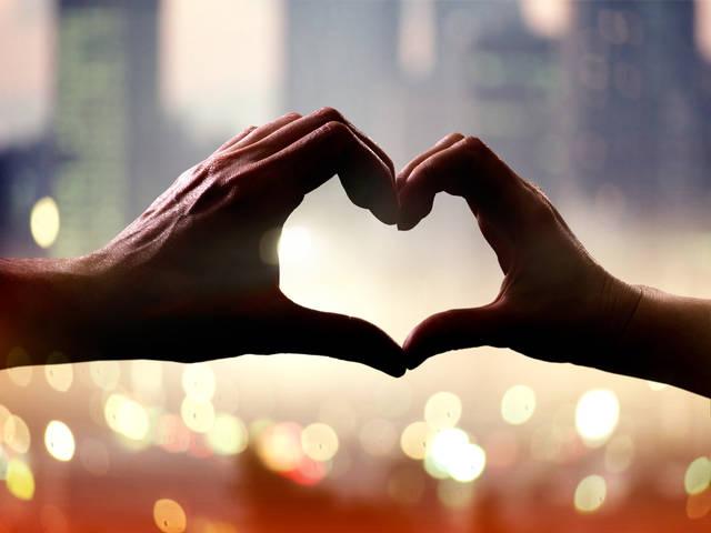 おもしろい診断/恋愛