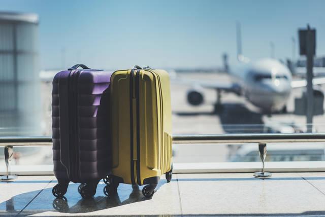 旅行線の濃さ*旅行や出張、引越しの回数がわかる!?