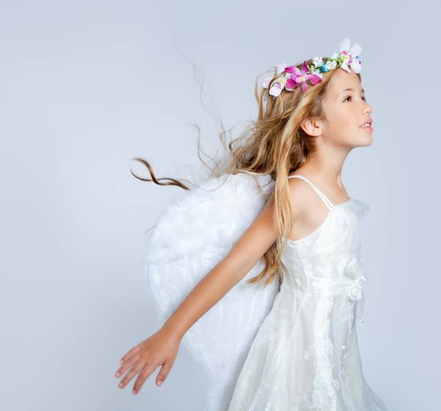 【守護霊診断】私の守護霊は何タイプ?ちょっと気になる私の守護霊