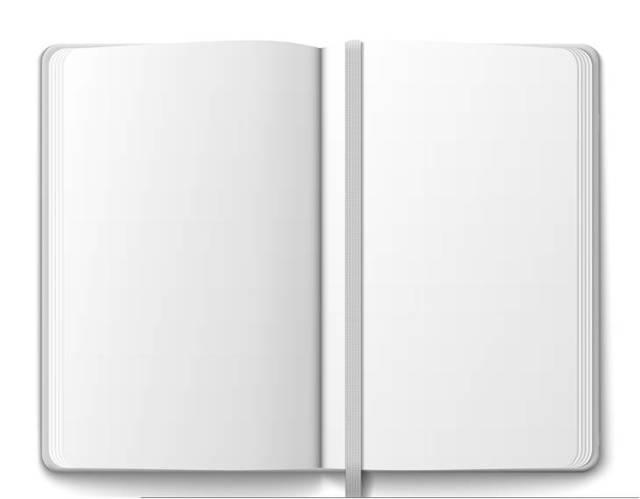 五黄土星の2017年を幸せにする開運手帳はコレ!
