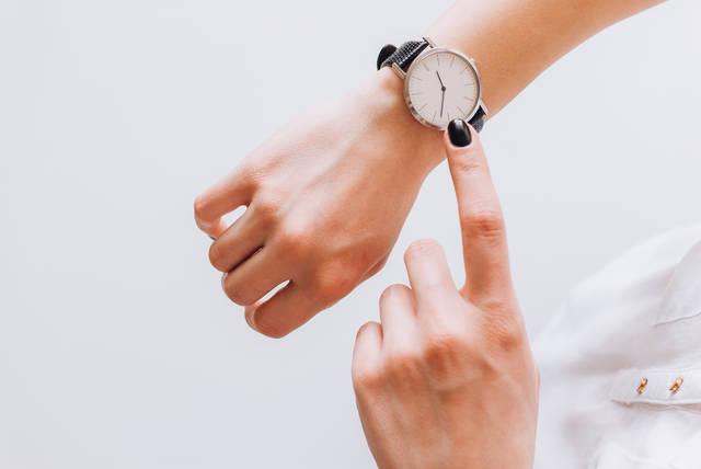 腕から運気アップ!腕時計やブレスレットでおしゃれをしながら開運のコツ♡