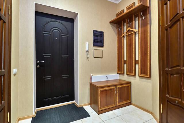 玄関・リビング・トイレのインテリア!風水の配置で運気アップ!