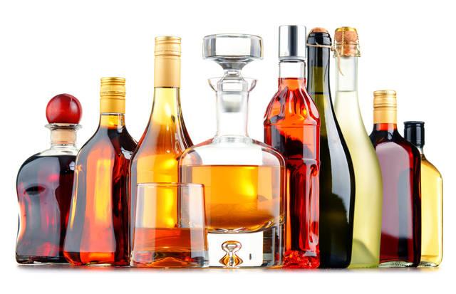 【運気アップ】お酒の飲み方で運気が上がる!おすすめの種類をご紹介♡