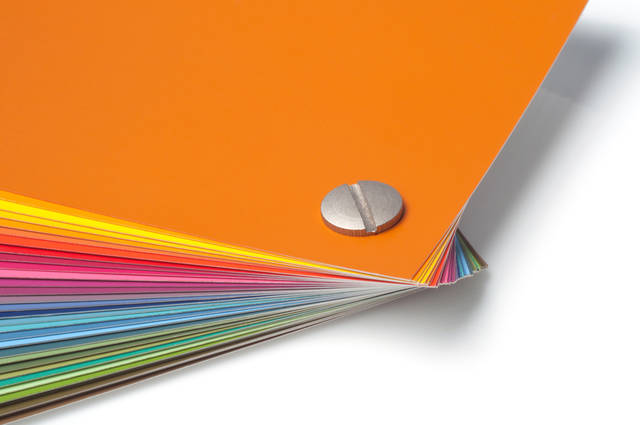 基本は「好きな色」でOK!風水から見た家庭の壁紙!部屋別に徹底解説!