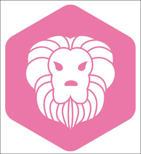 今月の運勢 獅子座