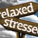 【血液型診断】血液型別おすすめのストレス解消法