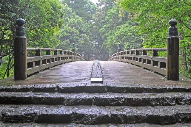 自分の地域の氏神神社の調べ方
