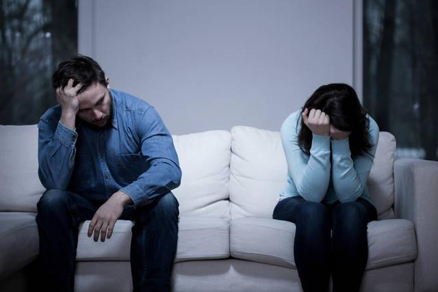 《別れをいわない男性》なぜはっきりしないの?女をイライラさせる男性心理