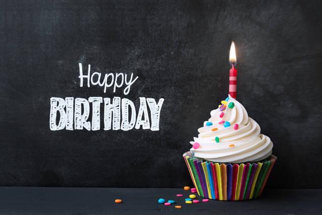《占い師が解説》生年月日の数字から占う「数秘占術」の誕生数の出し方!