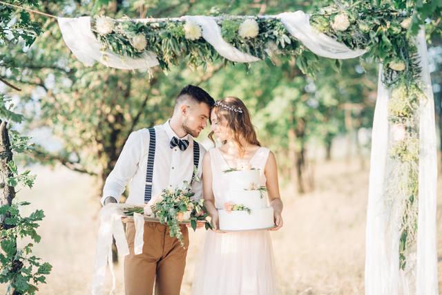 引き寄せの法則 結婚 体験談