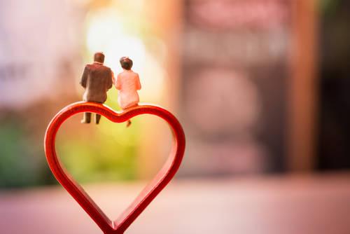 結婚運がないと感じたら、3つの風水習慣で結婚を近づける