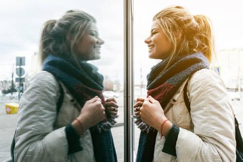 初対面で好印象を与えるために身につけたい習慣10選