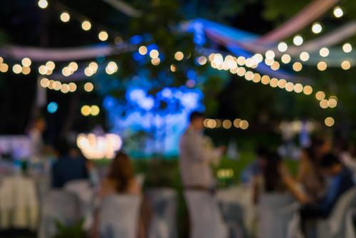 婚活に一人で参加するメリット|自分の行きたい時に婚活できる