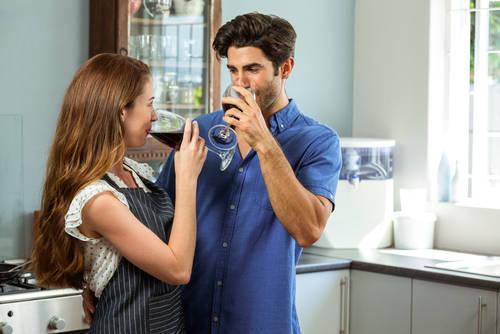 婚活パーティで使える会話テクニック|共通点を少しでも探す