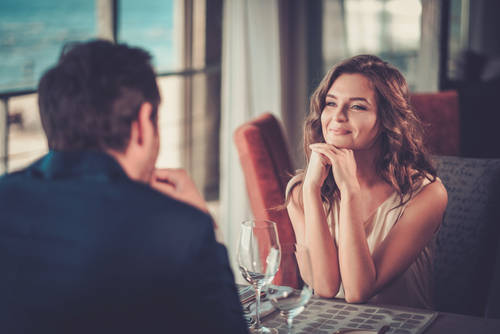 婚活パーティで使える会話テクニック|絶対にこの出会いを逃してはいけない、なんて思わない事