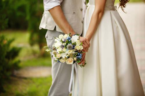 牡牛(ふたご)座の2018年の結婚運