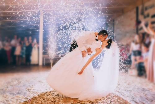 蟹(かに)座の2018年の結婚運