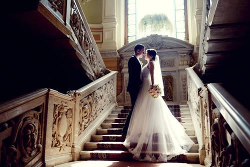 獅子(しし)座の2018年の結婚運