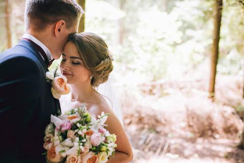 天秤(てんびん)座の2018年の結婚運