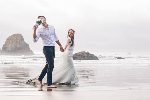 魚(うお)座の2018年の結婚運