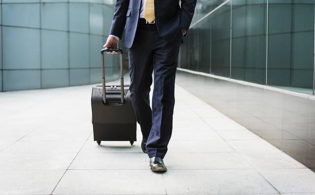 男の浮気を見抜く方法 帰宅時間や出張など、時間の使い方でわかる