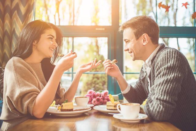 30代女性の婚活を成功させるポイント3