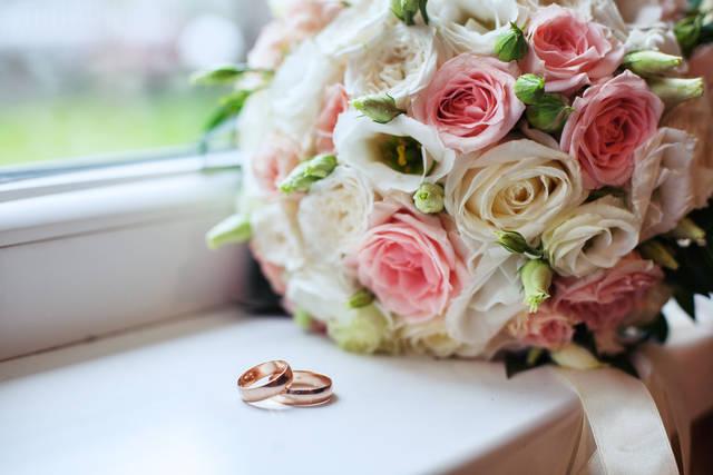 今月の人気記事TOP3|結婚相手の選び方のポイントとは?【女性編】
