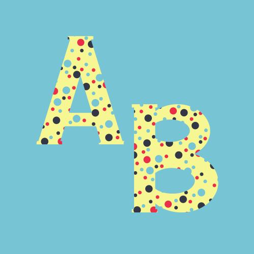 AB型の2018年の運勢