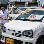現役の中古軽自動車販売店 店長さんにオススメの軽自動車を聞いてみた結果!