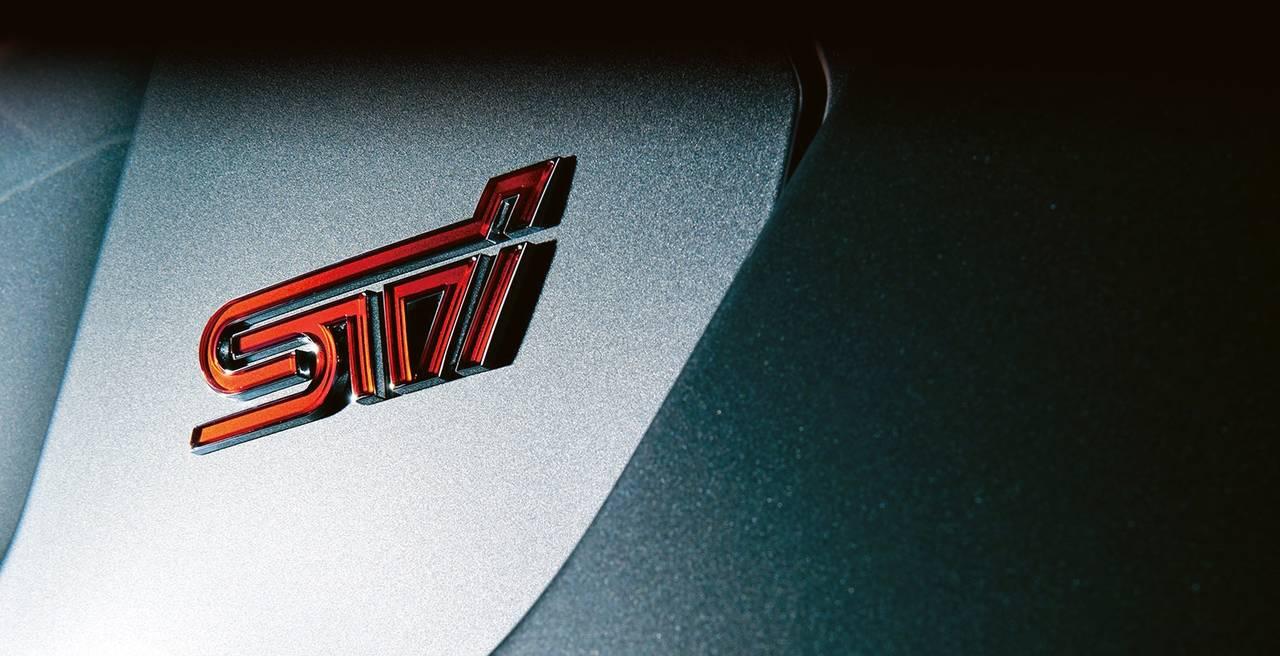 2017年6月デビュー!スバル新型WRX STI(D型)の気になる変更点とその速さとは?