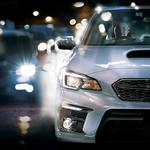 スバル新型WRX S4のD型がついにデビュー!気になる変更点とその評価とは?