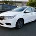 ホンダ グレイス EX Honda SENSING 試乗記 ~実力あるコンパクトセダンがマイナーチェンジ その実力を検証~