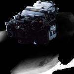 スバルサンバーが約62万台の大幅リコール、原因は「クランクプーリー」