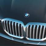 新型BMW X7が2018年発売!?最新情報などまとめて解説!