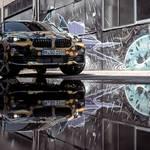 BMW X2が2018年に登場しそうです! X2のコンセプトを解明し、価格帯、パワートレーン等に追ります!