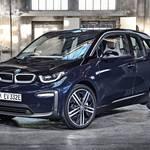 BMW i3が東京モーターショーで出品されることが決まりました!日本サイズ電気BMW を追ってみます!