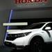 新型CR-Vが2018年日本に登場!注目ポイントや詳しい性能と日本でヒットする可能性を解説!
