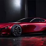 【画像あり】近々復活が囁かれる名車ラインナップ!【スープラ・シルビア・プレリュード・GTO・S2000・RX-9】
