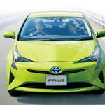 【PHVがベースでかっこいい?】2018年にプリウスがマイナーチェンジ!価格や燃費など最新情報をご紹介!