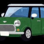 3年落ち以内で中古が100万円以下で買える!走りが良いコンパクトカー3選