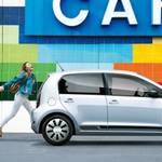 フォルクスワーゲンが安全性能を高めた限定車『comfort up!』 を発売!